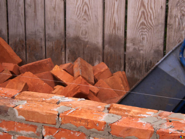 Free picture (Brick delivery) from https://torange.biz/brick-delivery-2913