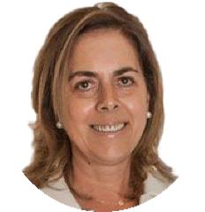 BLANCA SUÁREZ - EUROCASA GIJÓN