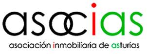 Asocias. Asociación Asturiana de Agencias Inmobiliarias