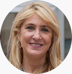 Natalia Arto - Eurocasa Gijón