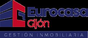 Logotipo Eurocasa